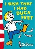 i wish i had duck feet - 8
