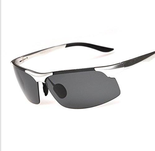 Cyclisme lunettes Mens B soleil de l'exercice de polarized lunettes xR7qSI