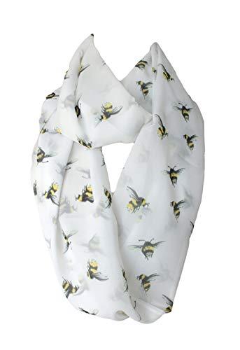 Etwoa's Bees Pattern...