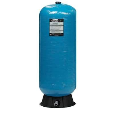 Structural (ROMATE-30) RO Pressurized 30 Gallon 1