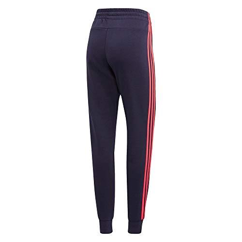 adidas dames Sportbroek W E 3S PANT