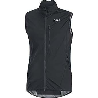 Amazon.com   GORE WEAR C3 Windstopper Light Vest   Clothing aec0cc335