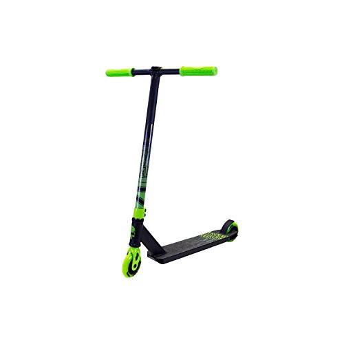 Madd Gear Whip-Pro Scooter, (X5 Handlebars)