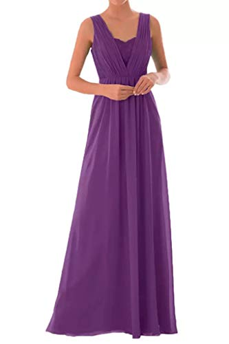 Rock Violett Elegant Partykleider Traegerkleider Festlichkleider Braut Breit Gruen A Jaeger Abendkleider Marie La Linie nBgqPO