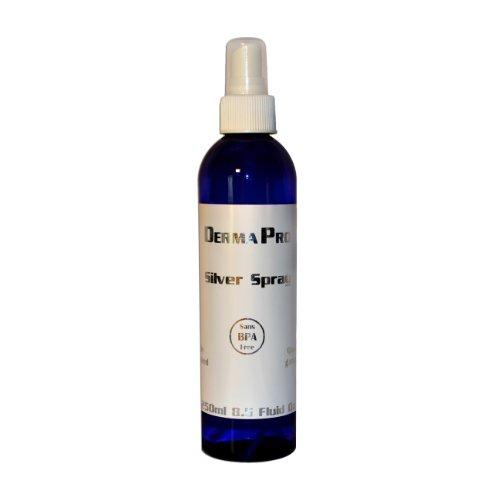 Dermapro Skin Care - 5