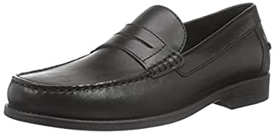 Men's New Damon 1 Slip-On Loafer