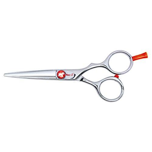 Centrix Shear Offset Handle Convex product image