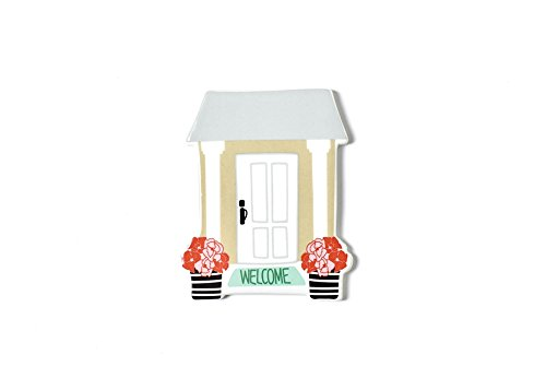 HAPPY EVERYTHING! House Welcome Mini Attachment