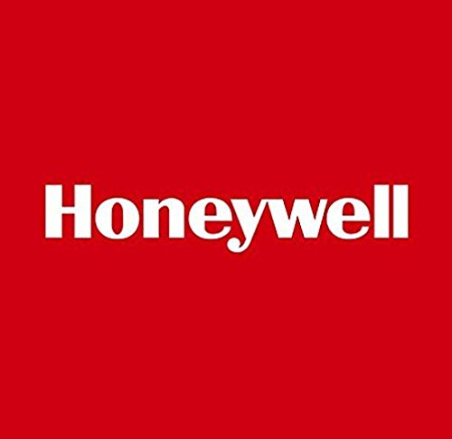 Honeywell 53-53213-N-3 Coiled USB Cable, 12V Locking, Host Power, 9.5' Length, Black
