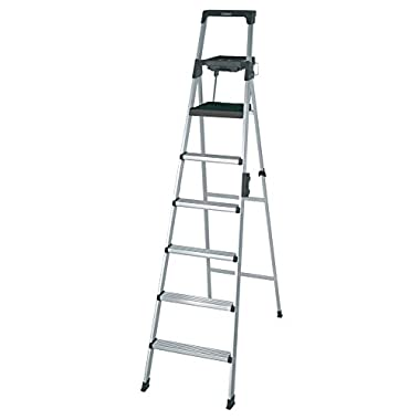 Cosco 8-Foot Signature Series Step Ladder Type 1A