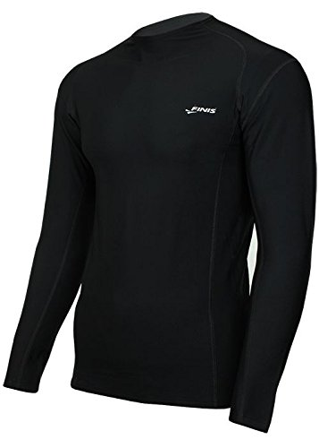 Thermal Shirt L