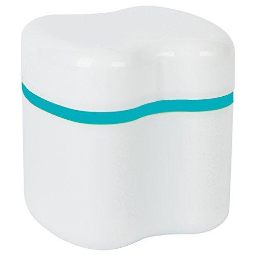 Most bought Denture Care Baths