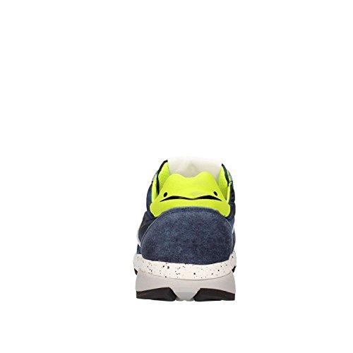Aclaramiento De 100% Auténtico Voile Blanche New Lenny Blu Bianco Colore Fotos De Salida Aclaramiento De Disfrutar crBBW