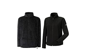 Audi Mens Fleece Jacket