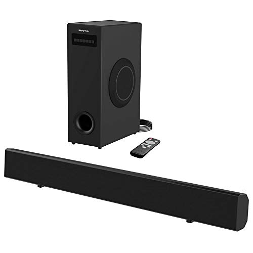 Highest Rated Floorstanding Speakers