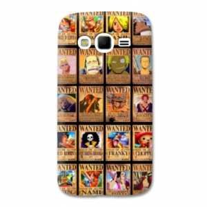 amazon coque samsung galaxy grand plus