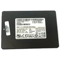 New Genuine Lenovo Yoga Ideapad Thinkpad 512 GB SSD Hard Drive 4XB0F86403