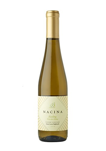 Nacina-Riesling-Ice-Wine-Santa-Lucia-Highlands-375-Ml