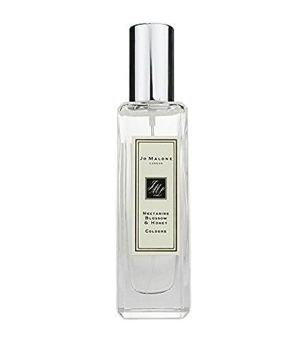 Jo Malone 'Nectarine Blossom & Honey' Cologne 1oz/30ml Spray - Honey Nectarine