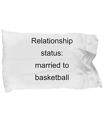 MUG LIFE Basketball Pillow case Ideas Kentucky Tarheels Coffee Coach Mugs Coaching Duke Warriors Celtics cavalierstravel Beer Hoop with Mini to go for Kids Gir