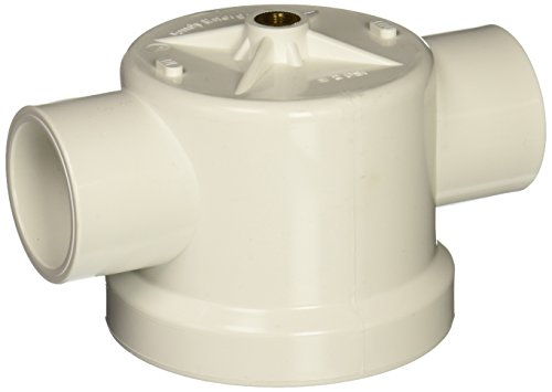 Zodiac R0374000 Energy Filter Top Replacement Kit for Zodiac Baracuda Ray-Vac Pool and Spa Cleaner