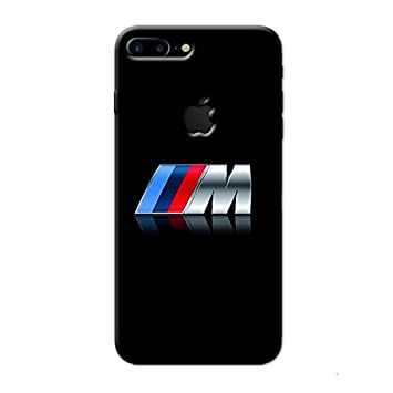 custodia bmw iphone 7 plus