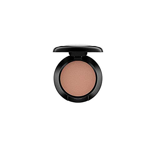 MAC Matte Eye Shadow, Soft Brown