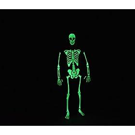 - 31Dn9booeVL - Funsuits Bodysuit Halloween Costume Size S/M/L/XL/XXL – Several Designs