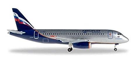 Resultado de imagen para Aeroflot SSJ-100