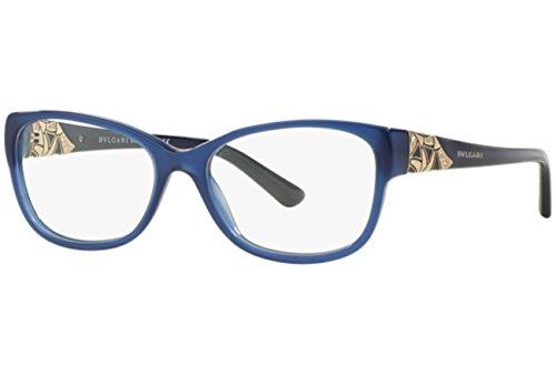 Eyeglasses Bvlgari BV 4104B 5145 - Eyeglasses Bvlgari