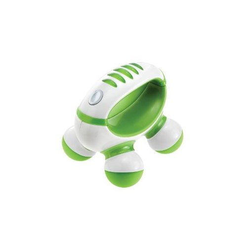 Homedics Portable Mini Massager
