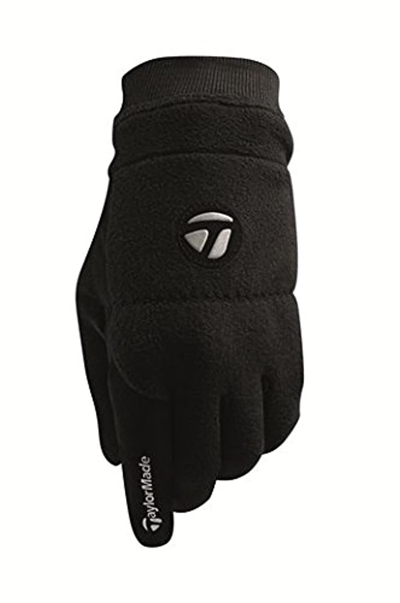 [해외] TAYLORMADE STRATUS COLD WEATHER GOLF GLOVES