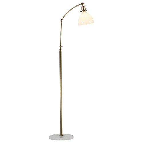 Lux Floor Lamp - 3