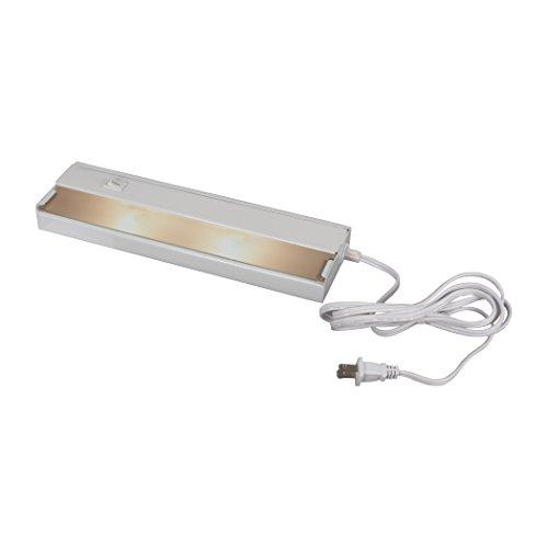 under cabinet lighting westek - 8