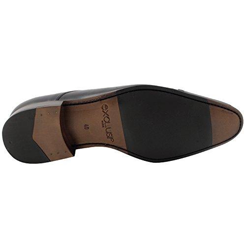 Exclusif Paris Bruno, Chaussures homme Derbies