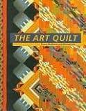 Visions, Quilt San Diego, Quilt San Diego (Organization), 1571200215