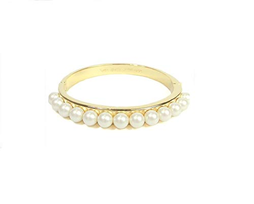 Kate Spade Pearly Delight...