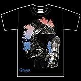 Castlevania T-shirt L