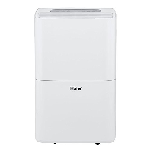 Haier Energy Star 70 Pint Dehumidifier