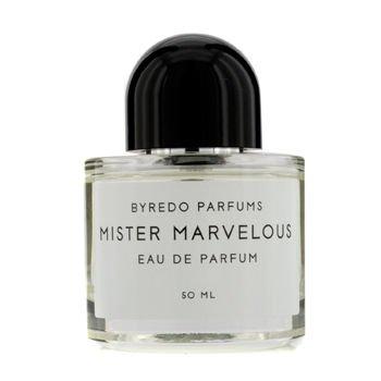 byredo mister marvelous - 2
