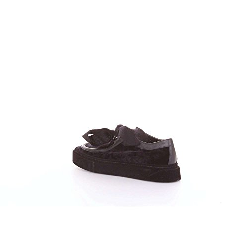 Femme MY GREY Sneakers MY GREY 018010 SgOSp
