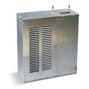 0.25 Hp Water Chiller - 5