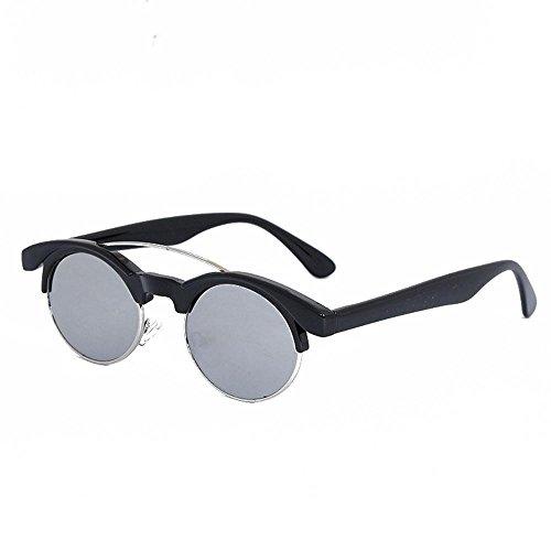 générales Soleil doux femelle TR Polarized B soleil lunettes Retro de super miroir nouveau mâle haixin et polariseur q4dFYBYxw