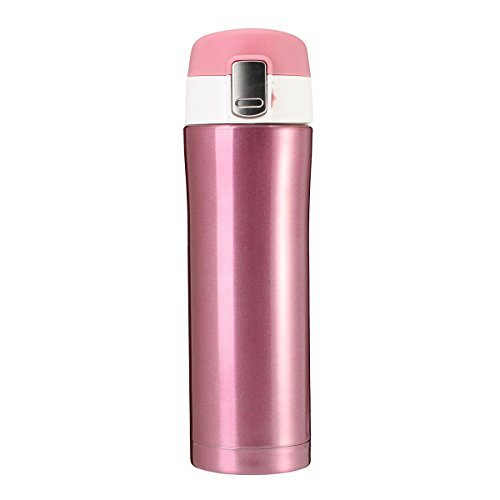 Home Stainless Insulated Travel Coffee product image