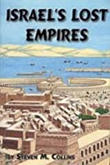 Israel's Lost Empires (The Lost Tribes of Israel) Paperback