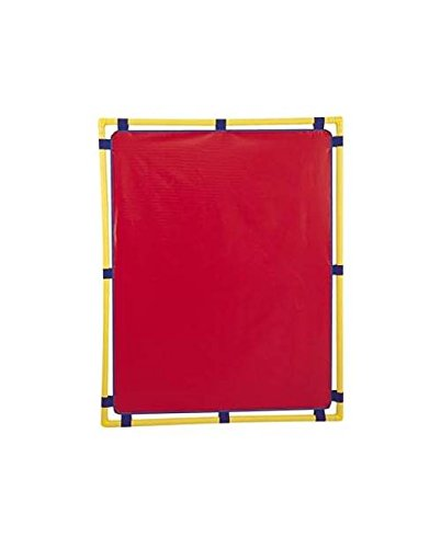 Big Screen Classroom Playpanel (Room Dividers Classroom)