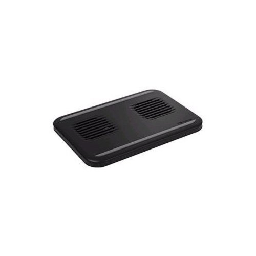 Pad Cooling Netbook - Targus Chill Mat for Netbooks, Black (AWE39US1)