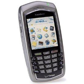 amazon com 7130e blackberry pda phone 64mb cell phones accessories rh amazon com Alltel BlackBerry 7250 BlackBerry 8703E