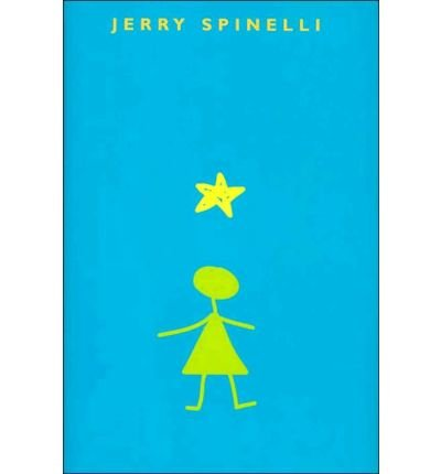 [ [ [ Stargirl [ STARGIRL ] By Spinelli, Jerry ( Author )Jan-09-2007 Compact Disc