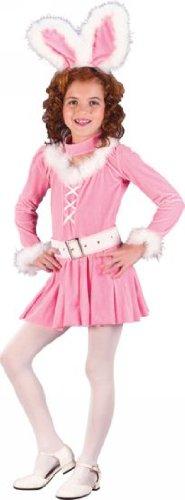 Bunny (Bunny Honey Child Costumes)